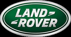 Alto Land Rover Logo