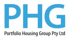 Portfolio Housing Group
