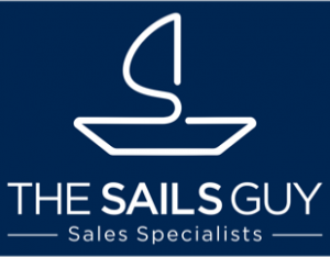 The Sails Guy